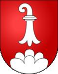 City of Delémont logo