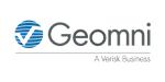 Geomni UK logo