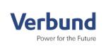 Verbund AG logo
