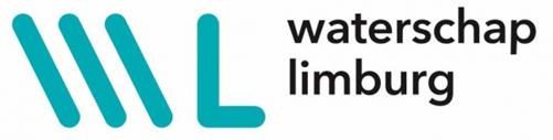 Waterschap Limburg logo