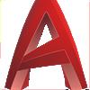 Autodesk AutoCAD (DWG)