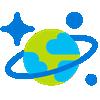 Microsoft Azure Cosmos DB (DocumentDB)