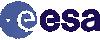 Sentinel-2 MSI SAFE logo