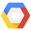 google cloud sql spatial