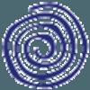 IDRISI Raster Format logo