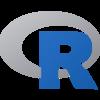 r统计光栅数据(r raster).grd徽标