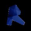 Autodesk Revit (Tech Preview)