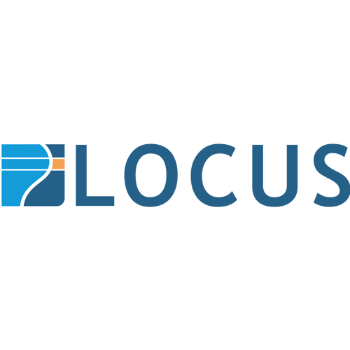 Partner Locator for FME Sales & Services | Safe Software